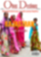Otros_Destinos Rajasthan.jpg