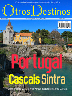 Otros destinos 35 Cascai Sintra1