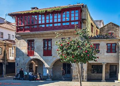 Pontevedra-6085.jpg