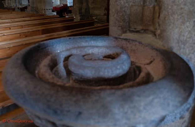 iglesia de san pedro-3.jpg