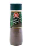 Ground Black Pepper.png