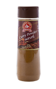 Curry Powder.png