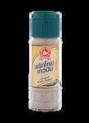 Ground White Pepper Mini Bottle.png