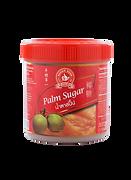 Palm Sugar.png