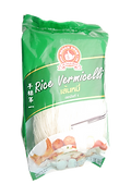 Rice Vermicelli.png