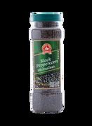 Black Peppercorn.png