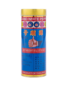 Ground Whitte Pepper 50g.png
