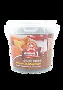 Instant Matsaman Curry Paste 500g.png