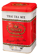 Original Thai Tea Sachet.PNG