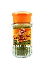 Ground Dried Kaffir Lime Leaf.jpg