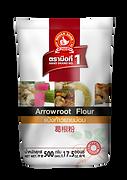 Arrowroot Flour.png