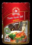 Dried Tom Yum Herbs.png