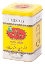 Thai Green Tea Sachet.PNG