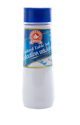 Iodized table Salt.png