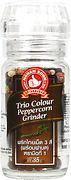 Trio Colour Peppercorn Grinder.jpg
