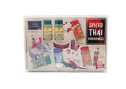 Spice Set.png
