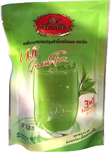 3in1 Milk Green Tea.PNG
