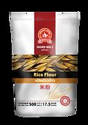 Rice Flour.png