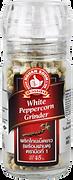 White Pepper Corn Grinder.png