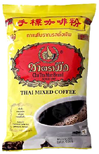Thai Mixed Coffee.PNG