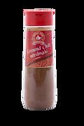 Hot Chili Powder.png