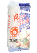 Rice Stick 3 mm.png