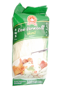 Rice Vermicelli 220g.png
