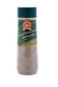 Ground White Pepper.png