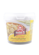 Instant Yellow Curry Paste 500g.png
