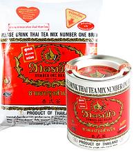 Thai Ice Tea.PNG