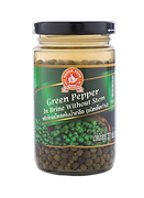 Green Pepper without Stem In Brine.png