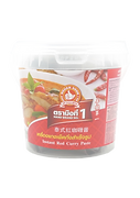 Instant Red Curry Paste 500g.png