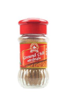 ground chilli jpg.jpg