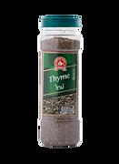 Thyme Big Pack Bottle.png