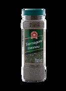 Tarragon Big Pack Bottle.png