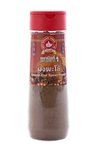 Chinese five Spices Powder.png