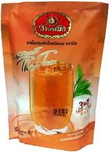 3in1 Instant Thai Tea.PNG