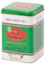 Thai Milk Green Tea Sachet.PNG