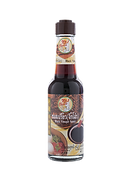 Chinese Black Vinegar.png