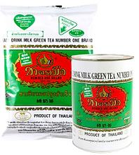 Thai Milk Green Tea.PNG