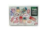 Thai Street Food set.png