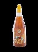 Sweet Plum Sauce 730.png