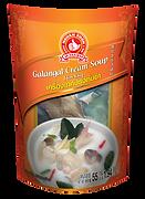 Galangal Cream Soup.png