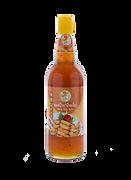 Sweet Plum Sauce.png