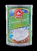 Coconut Milk 400.png