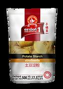 Potato Starch.png