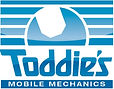 Toddies Mobile Mechanics.jpg