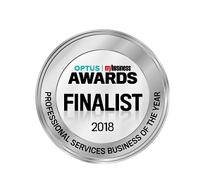 business finalist seal.png