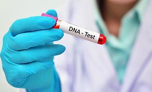 Blood sample for DNA test.jpg