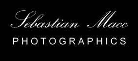 Sebastian Macc Photographics